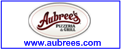 Go to Aubrees web site