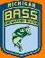Click here to visit the Michigan Bass Federation Web Site