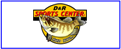 Go to the D & R Sports web site