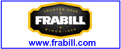Go to the Frabill web site