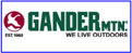 Go to the Gander Mountain web site