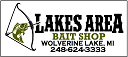 Lakes Area Facebook page